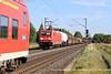 185369-6 Thuengersheim 130717 (1)