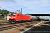 185369-6 Bischofsheim 180714