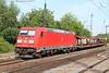 185370-4 Mainz Bischofsheim 070715