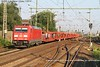 185375-3 Hannover Linden 110714