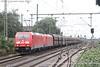 185358-9 Hannover Linden 300611