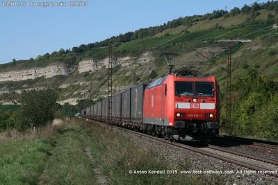 185016-3 Thuengersheim 090908