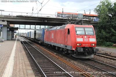 185028-8 Mainz Bischofsheim 120712