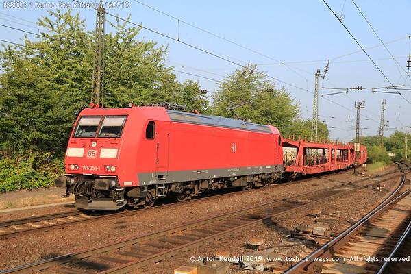 185003-1 Mainz Bischofsheim 160719