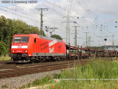 185001-5 Gremberg 160704