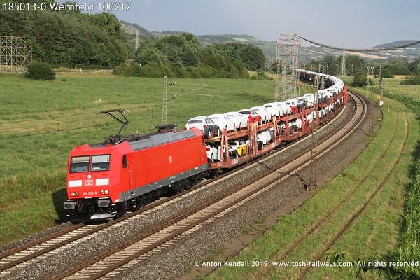 185013-0 Wernfeld 100717