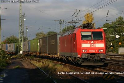 185022-1 Mainz-Bischofsheim 201006