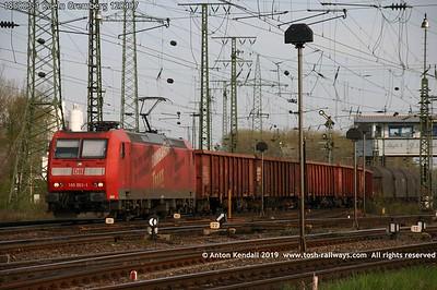 185003-1 Koeln Gremberg 120407