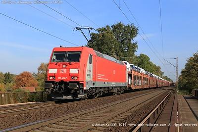 185402-5 Hannover Waldheim 171018