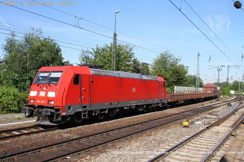 185401-7 Bischofsheim 180714