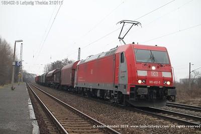 185402-5 Leipzig Thekla 210111