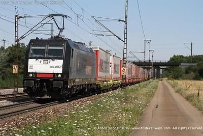 185408-2 Graben Neudorf 220720