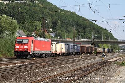 185402-5 Gemuenden 240718 (3)
