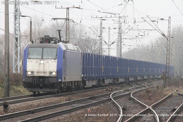 185502 Leipzig Thekla 190111