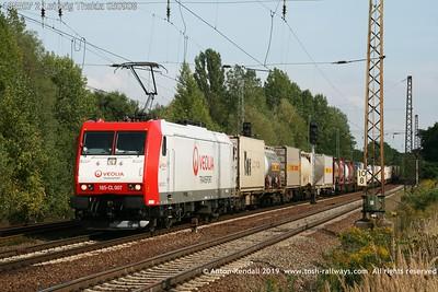 185507 2 Leipzig Thekla 050908
