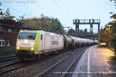 185505-5 Harburg 061012