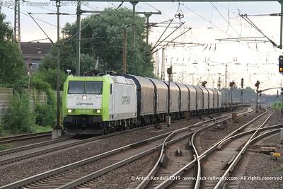 185507-1 Hannover Linden 110714