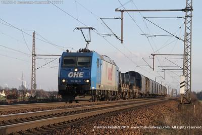 185522-0 Dedensen-Guemmer 110111