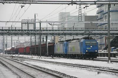 185525-3 Pratteln 260107