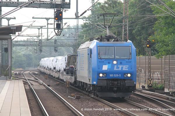 185529-5 Hannover Linden 100714