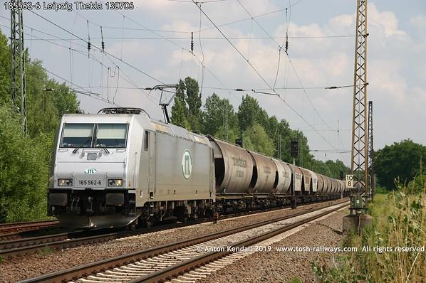 185562-6 Leipzig Thekla 130706
