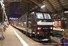 185556-8 Frankfurt Hbf 020110