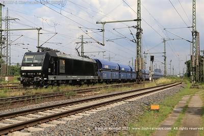 185557-6; Oberhausen; West; 050821