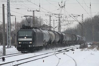 185557-6 Leipzig Thekla 111212