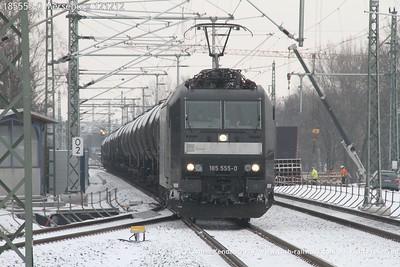 185555-0 Merseburg 121212