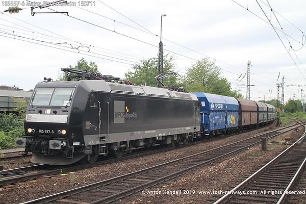 185557-6 Mainz Bischofsheim 150711