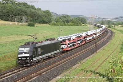185555-0 Wernfeld 100717