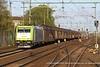 185562-6_Hannover_Linden