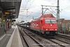 185603-8 Hannover Linden 300611