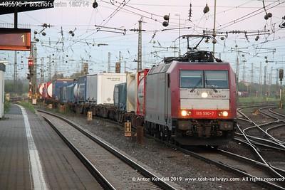 185590-7 Bischofsheim 180714