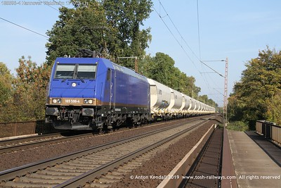 185596-4 Hannover Waldheim 171018 (3)