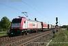 185590-7 Thuengersheim 090908