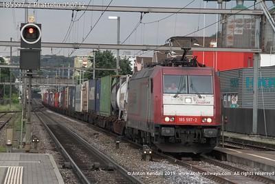 185597-2 Pratteln 050712