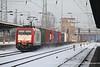 185598-0 Berlin Schoenefeld 141212