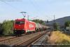 185631-9 Thuengersheim 100715 (1)