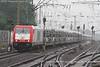 185650-9 Hannover Linden 080714