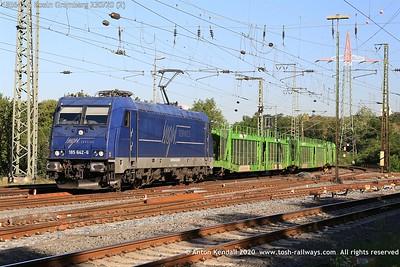 185642-6 Koeln Gremberg 230720 (2)