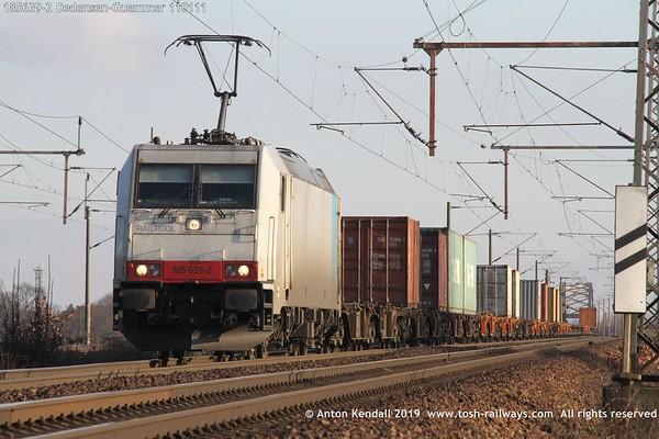 185639-2 Dedensen-Guemmer 110111
