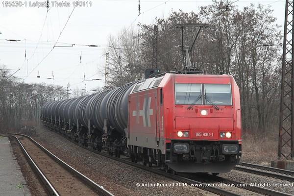 185630-1 Leipzig Thekla 190111