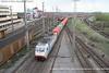 185635-0 Wien Kledering 150411