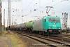185633-5 Oberhausen West 040714