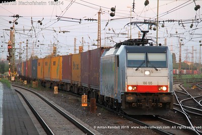 186105 Bischofsheim 180714