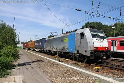 186104-6 Bischofsheim 180714