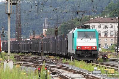 186206 Gemuenden 150720 (2)