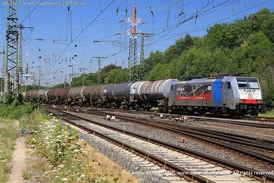 186492-5 Koeln Gremberg 230720 (1)