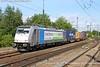 186421-4 Mainz Bischofsheim 080715